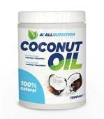 ALLNUTRITION Olej kokosowy rafinowany 1000ml
