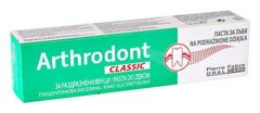 ARTHRODONT CLASSIC Pasta do zębów 75ml