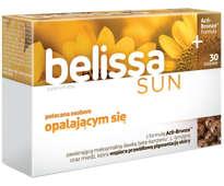 BELISSA Sun x 60 drażetek