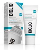 BIOLIQ Dermo antyperspirant 48h 50ml