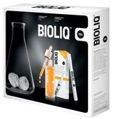 BIOLIQ PRO Intensywne serum wypełniające 2ml + Intensywne serum rewitalizujące 30ml