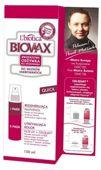 BIOVAX Odżywka dwufazowa do włosów farbowanych 150ml