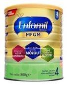 ENFAMIL 4 PREMIUM Mleko powyżej 2 roku 800g