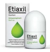 ETIAXIL Comfort roll-on 15ml