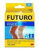 FUTURO Comfort stabilizator kolana M x 1szt.