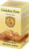 GINKOBON FORTE x 30 kapsułek