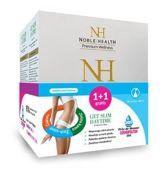 Get Slim Daytime Noble Health x 30 saszetek + 30 saszetek Gratis (DuoPack)
