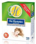 Ha-Pantoten Optimum x 120 tabletek