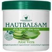 Hautbalsam Balsam z wyciągiem z aloesu 250ml