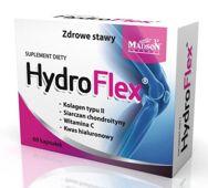 HydroFlex x 50 kapsułek
