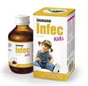 IMMUNOINFEC KIDS syrop 150ml