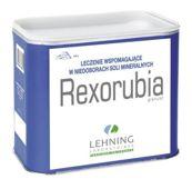 LEHNING Rexorubia gran. 350g