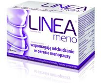 LINEA MENO x 60 tabletek