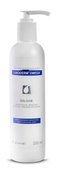 Linoderm Omega balsam 250ml