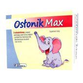 Osłonik Max x 20 kapsułek