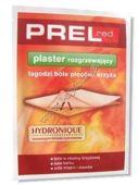 PREL Red plaster rozgrzewający 1szt.