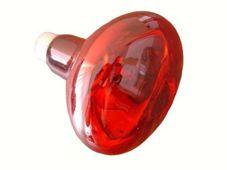 PROMIENNIK 150 Wat do lampy Sollux