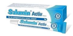 SALUMIN Activ żel 10g
