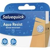 SALVEQUICK Aqua Resist 75cm