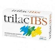 Trilac IBS x 20 kapsułek