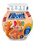 Vibovit Dino żelki x 50 sztuk
