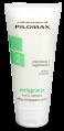 WAX Pilomax pielęgnacja krok 2 odżywka do włosów farbowanych jasnych 200ml - data ważności 31-08-2017r.