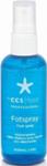 CCS FOTSPRAY Antyperspirant do stóp 100ml