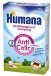 Humana AntiColic Mleko w proszku 300g