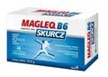 Magleq B6 skurcz x 50 tabletek