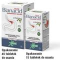 NEOBIOANACID x 15 tabletek do ssania