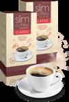 Slim Coffee Classic 6g x 25 saszetek