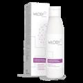 WŁOSY+ Solutions Szampon przeciw wypadaniu włosów 200ml