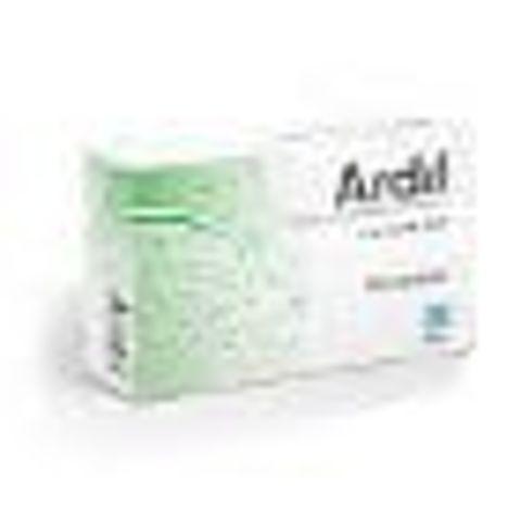 ARDIL 0,25g x 20 kapsułek
