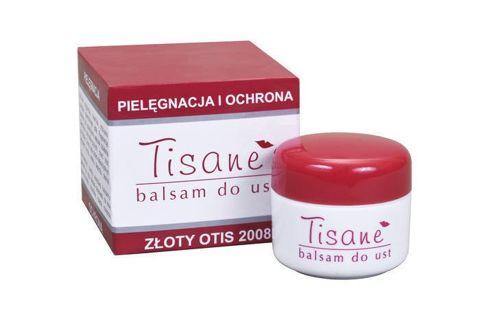 BALSAM Tisane 5ml do ust