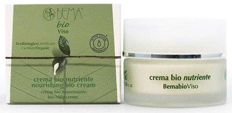 BEMA Bio Krem Odżywianie 50ml