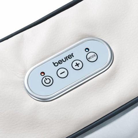 BEURER Urządzenie do masażu karku MG 150