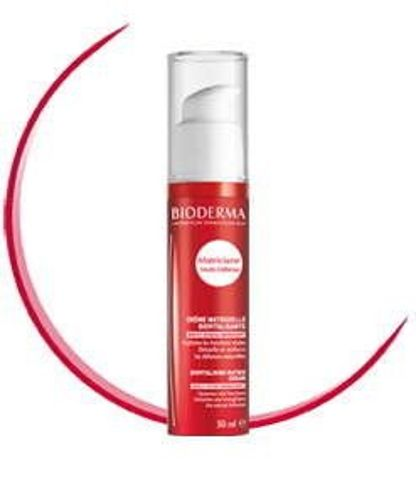 BIODERMA Matriciane Multi-Defense Krem biowitalizujący 30ml