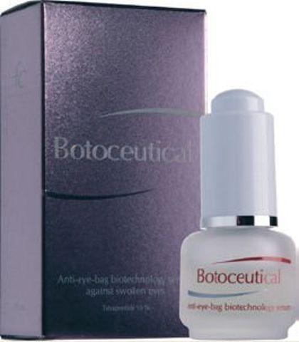 BOTOCEUTICAL Serum pod oczy 10ml