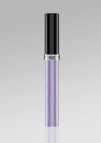 CIEŃ do powiek w płynie 05 - Light Lavender 8 ml