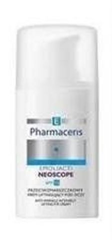 ERIS Pharmaceris E Neoscope Krem pod oczy 15ml