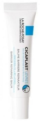 LA ROCHE Cicaplast Regenerujący balsam barierowy do ust 7,5ml