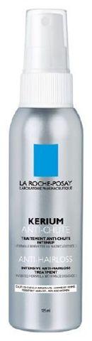 LA ROCHE KERIUM  Intensywna kuracja przeciw wypadaniu włosów spray 125ml