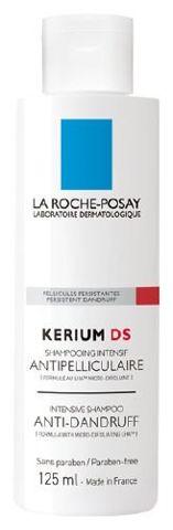 LA ROCHE Kerium DS Krem do skóry łojotokowej 40ml