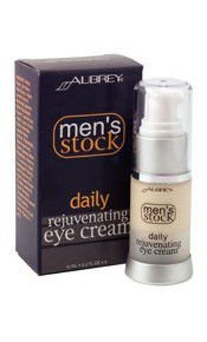 Men's stock Odmładzający krem pod oczy dla mężczyzn 15ml