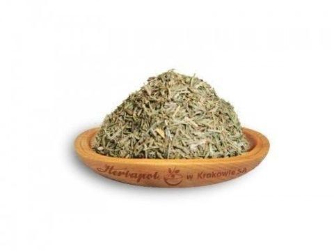 OWIES ZIELE Herbatka ziołowa 50g