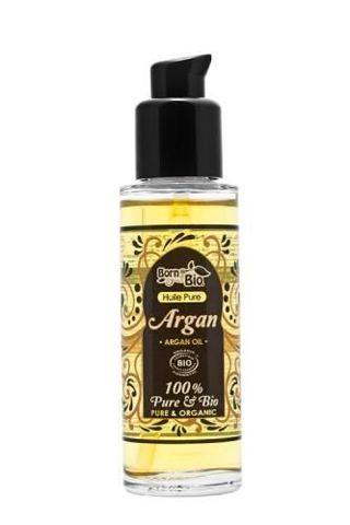 Olejek arganowy 100 % BIO 50ml