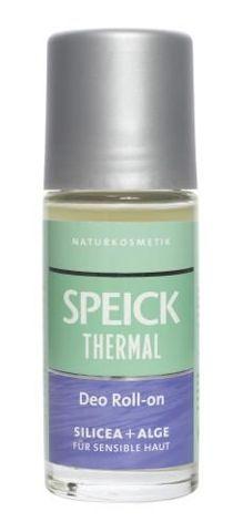 Thermal Dezodorant roll-on z wodą termalną