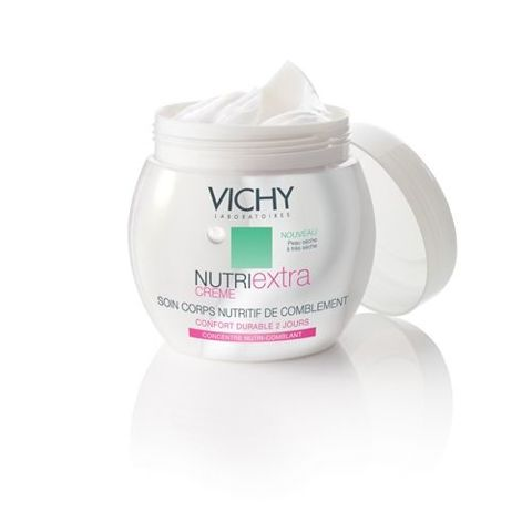 VICHY NUTRIEXTRA Krem 400ml