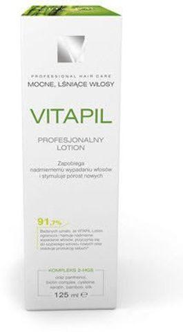 VITAPIL Profesjonalny lotion 125ml