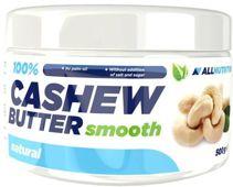 ALLNUTRITION Cashew Butter 500g